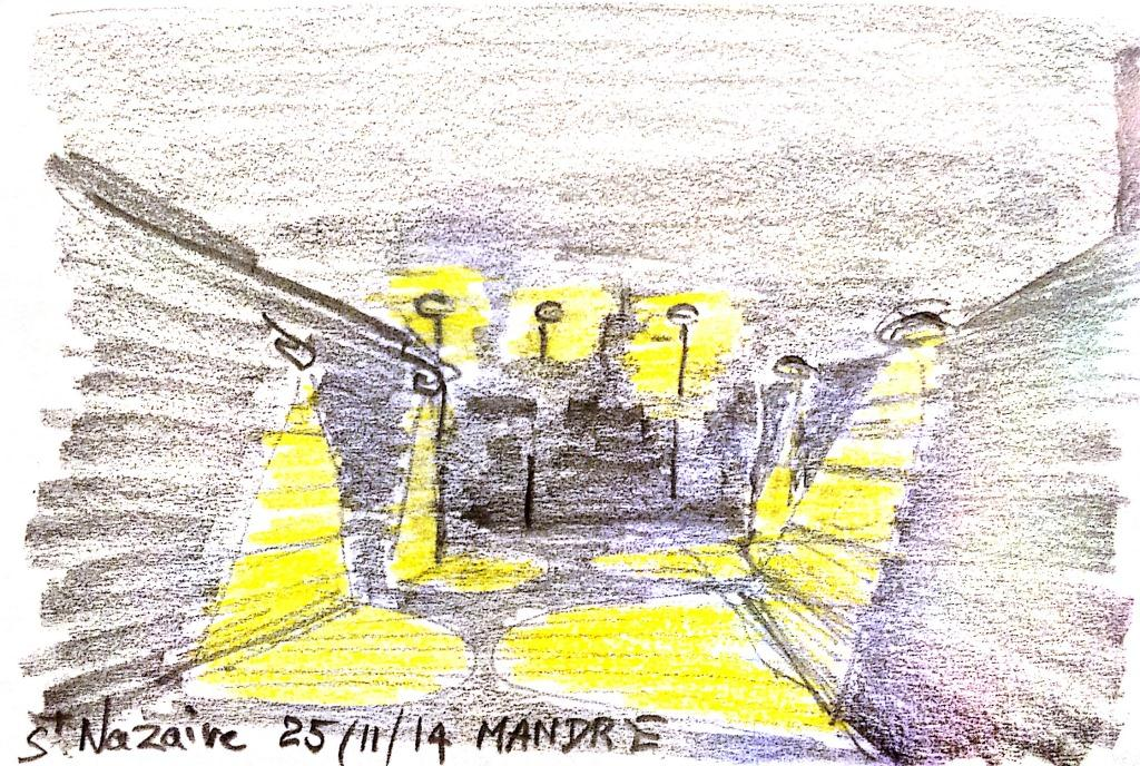 2014_MANDRE_102A