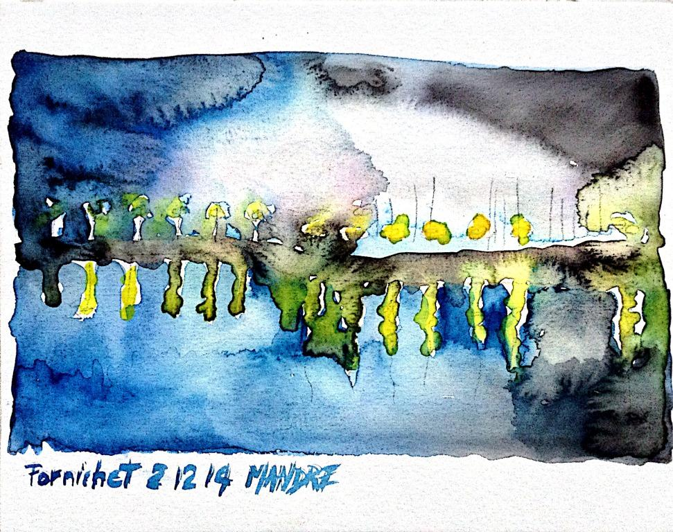 2014_MANDRE_104A