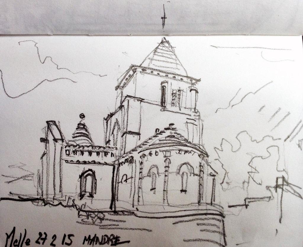 2015_MANDRE_26A