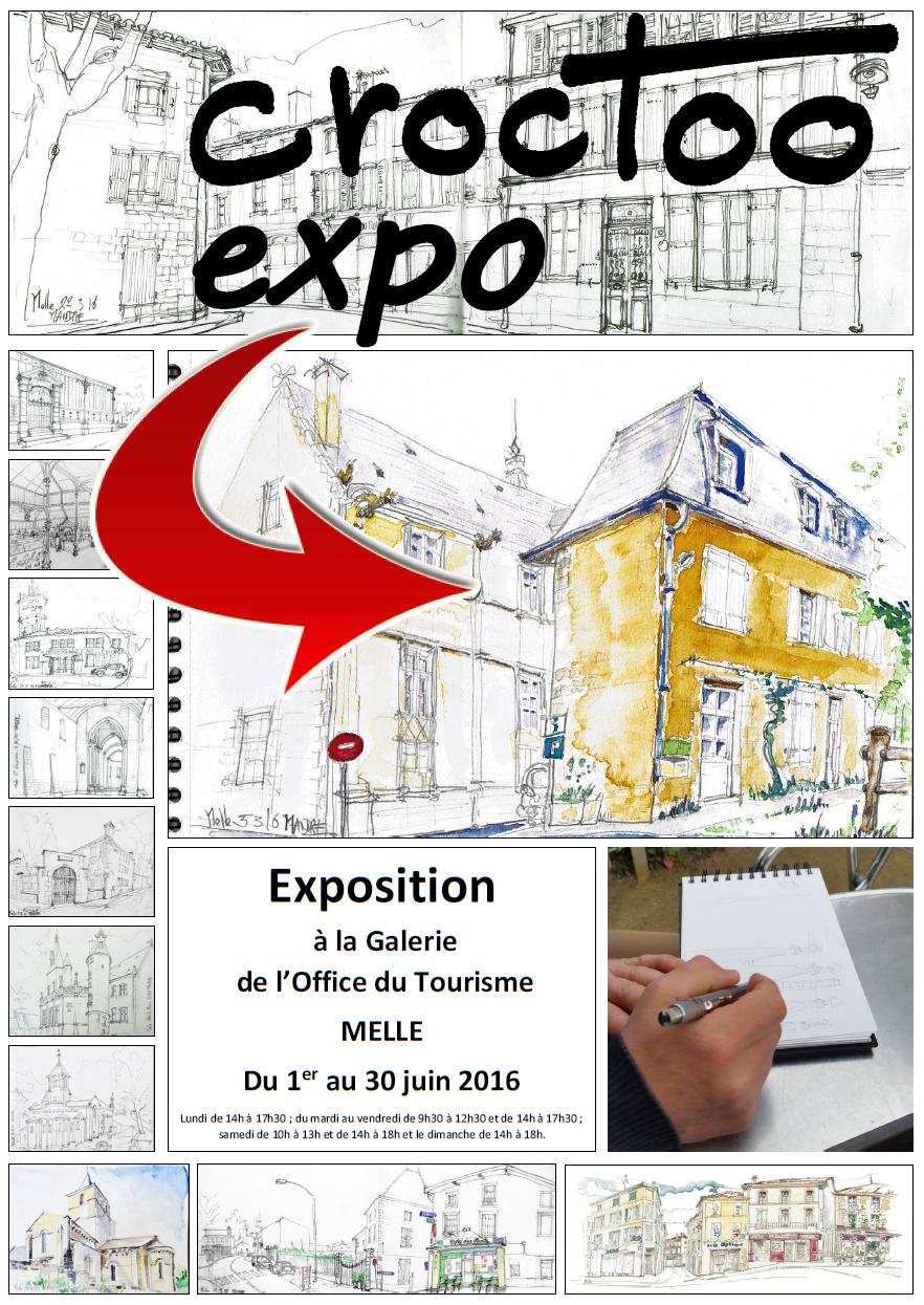 Expo_Melle-OT_juin_2016