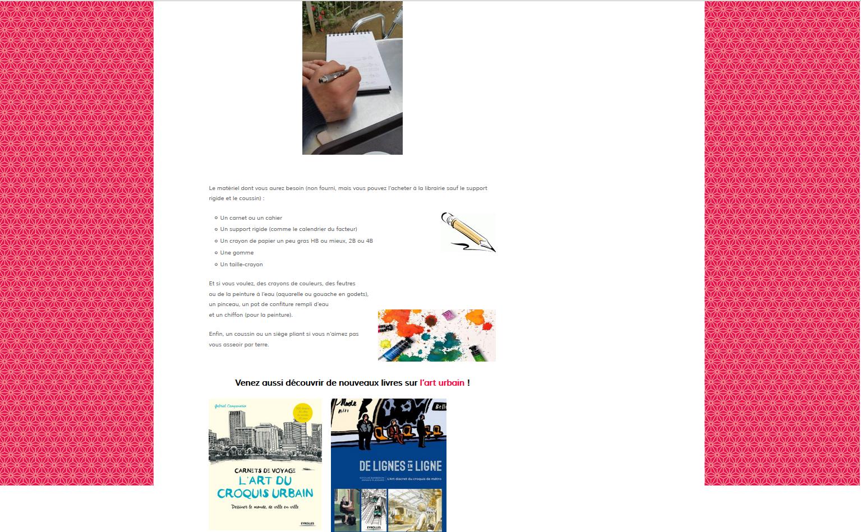 LMWEB_150912_2 - Copie