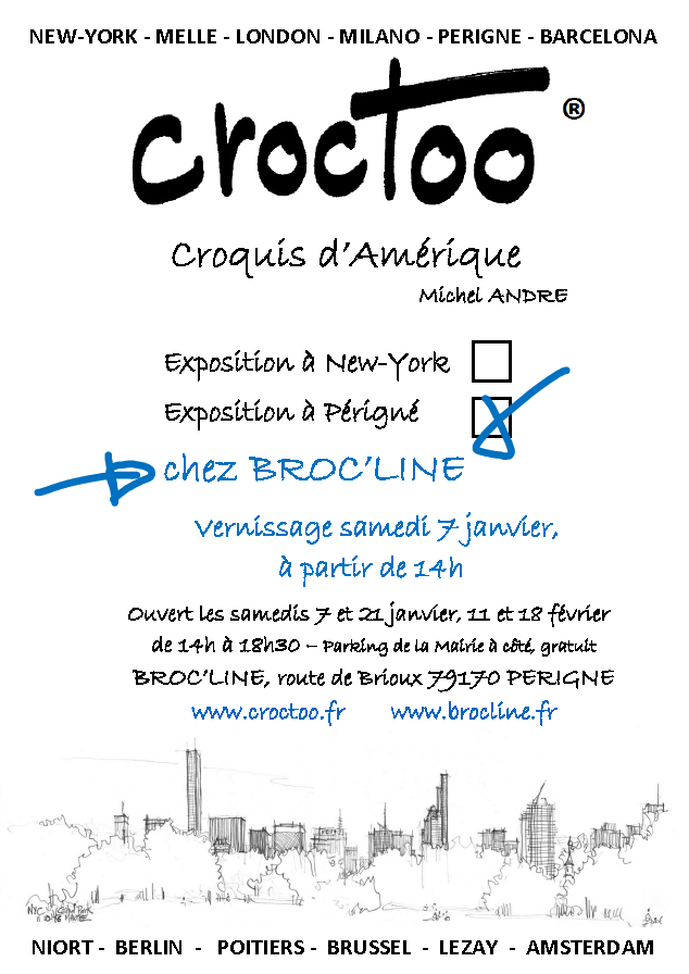 affiche_expo_brocline201701