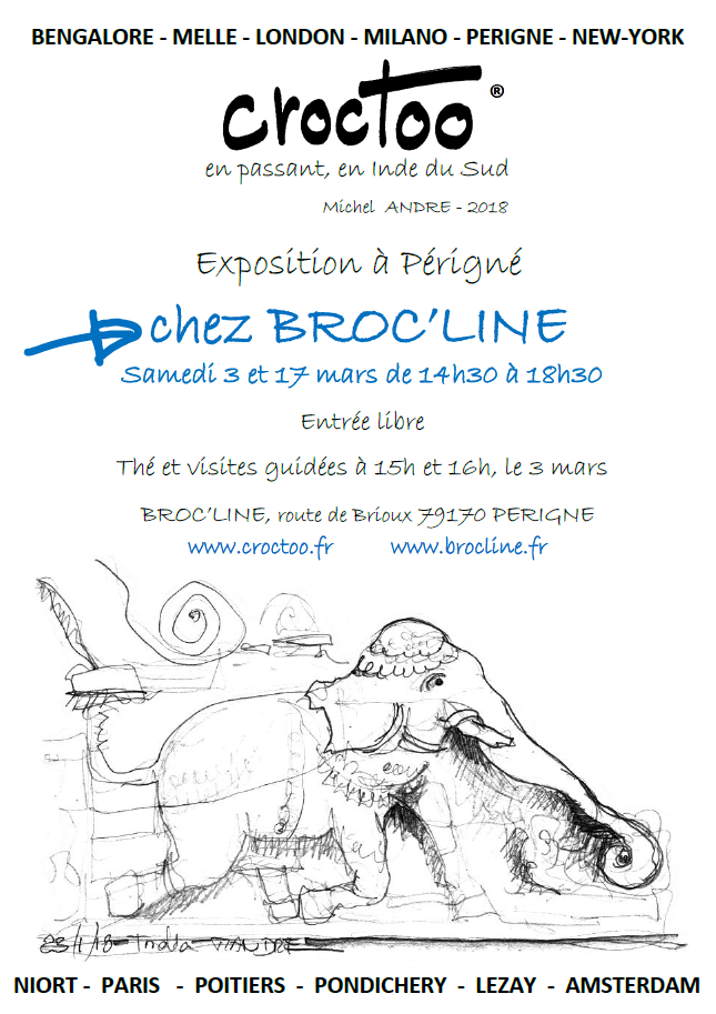 affiche_expo_brocline201803-1