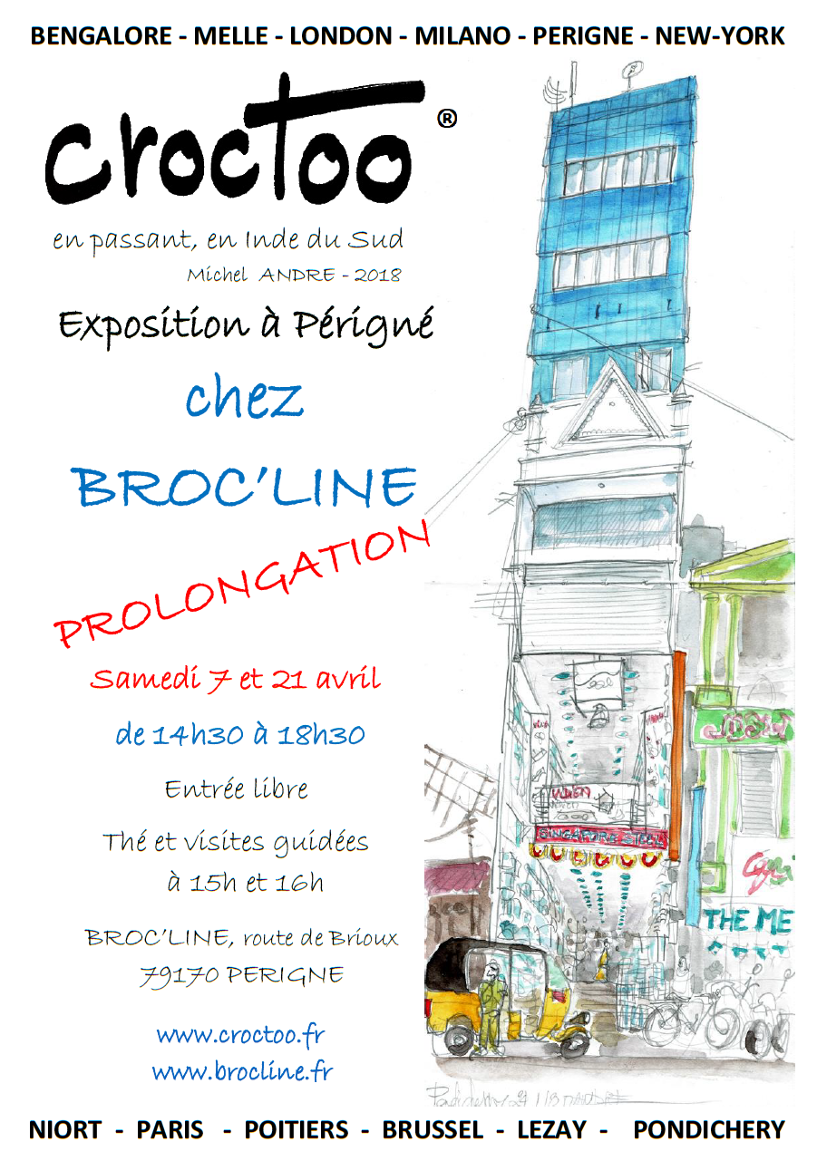 affiche_expo_brocline201803-2