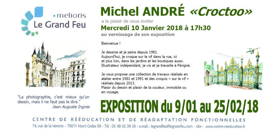 expo_janvier_2018_Michel_ANDRE