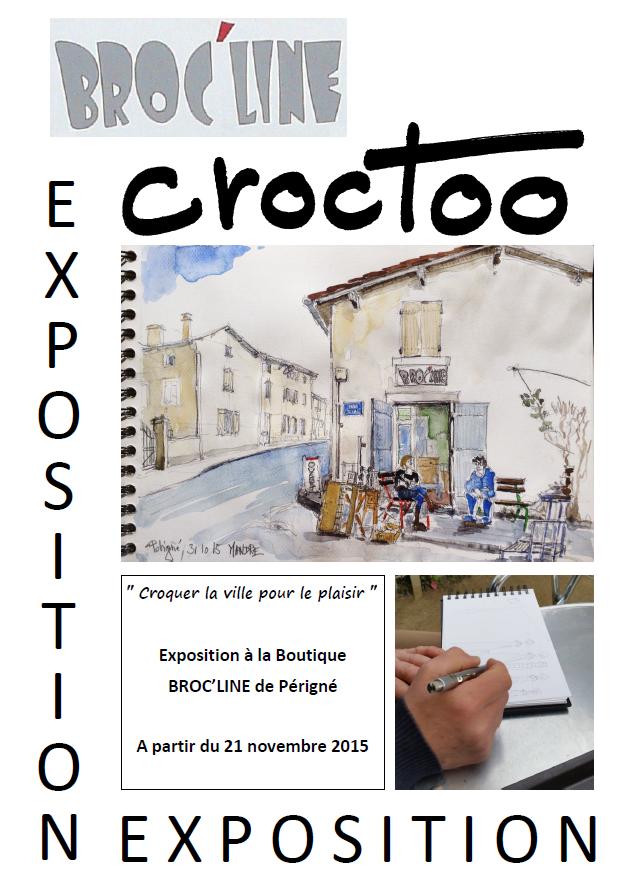 Expo_Broc'Line_151121