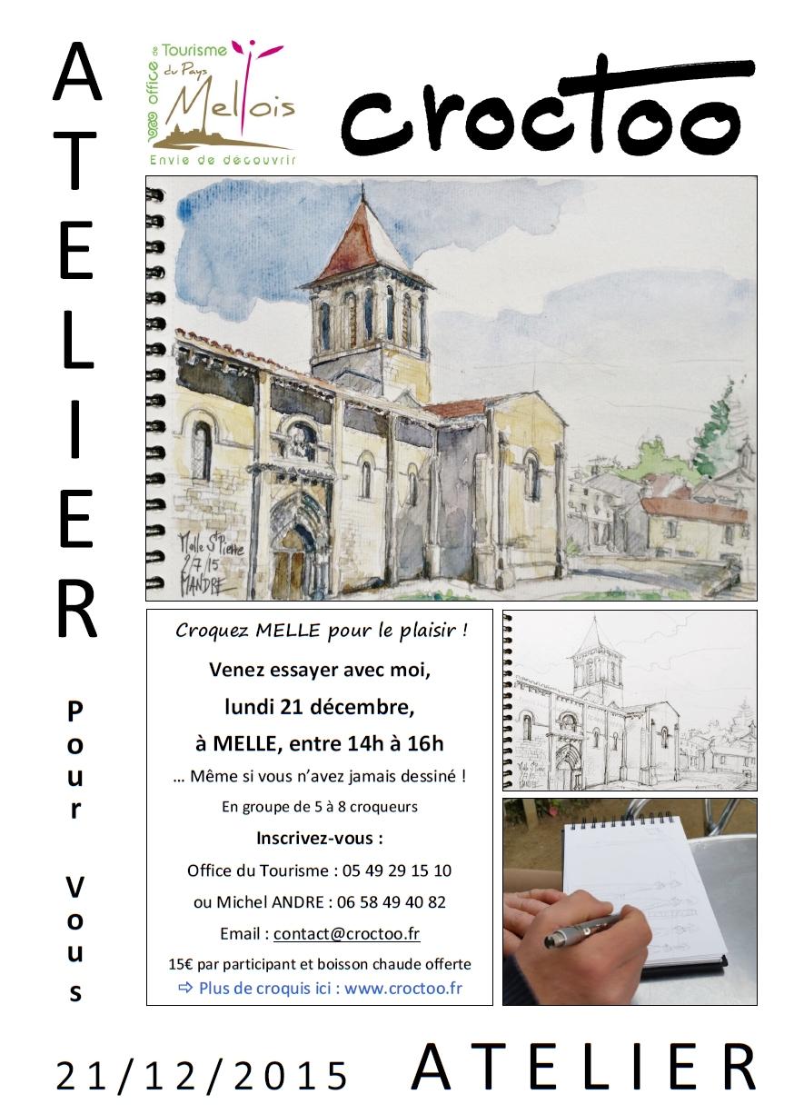 Atelier_Melle_151221