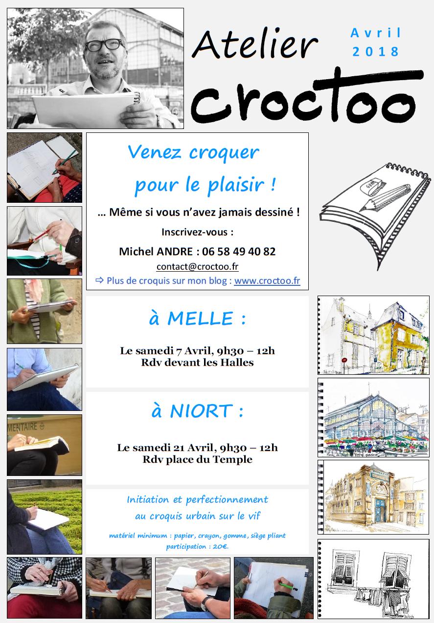 2018_Ateliers_Avril