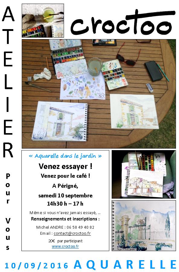Atelier_AQUARELLE_160910