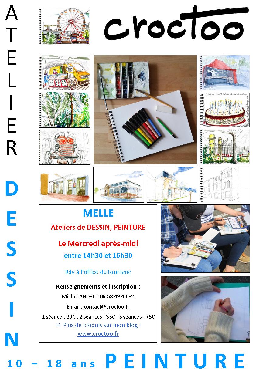 AFFICHE_Ateliers_Ados_rentrée2017