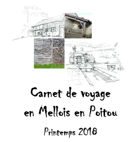 CV_Mellois_2018_1