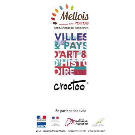 CV_Mellois_2018_4
