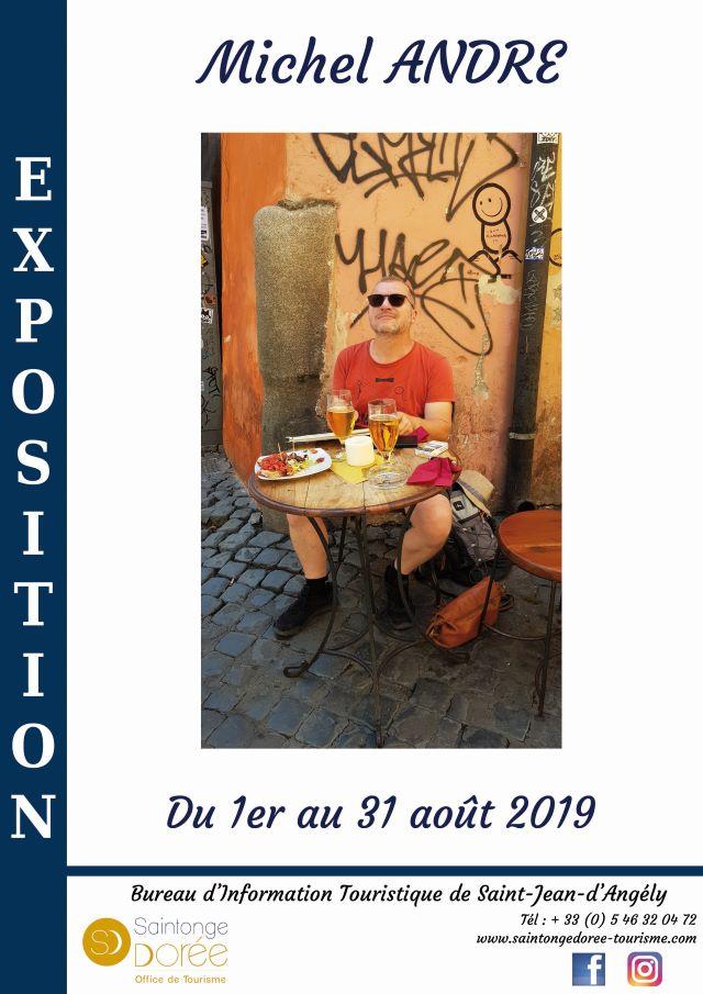 exposition_2019_aout_andre_bleu LT