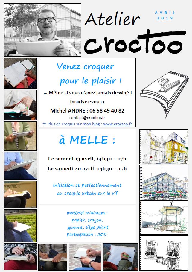 Atelier_MELLE_13&20_04_19