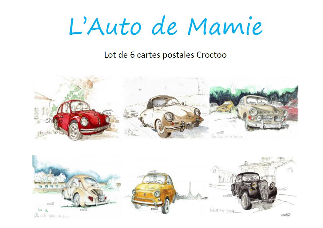 AUTO_DE_MAMIE